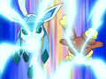 May Glaceon Ice Beam.png