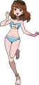 ORAS Swimmer F.png