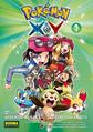 Pokémon Adventures XY ES volume 1.png