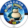 Snorlax 15 023.png