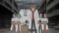 Team Flare Scientists Young.png