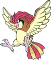 017Pidgeotto Dream.png