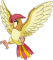 017Pidgeotto XY anime.png