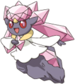 719Diancie XY anime 2.png