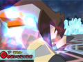 Advent Terrakion.png