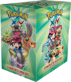 Adventures XY boxed set.png