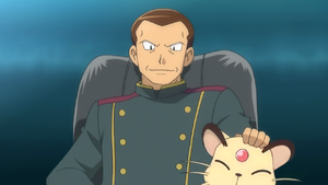 Giovanni BW anime.png