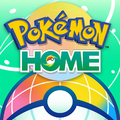 Pokémon HOME icon Switch.png