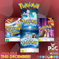 PokeCollection movies 1-3.png