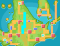 Sinnoh Mt Coronet Map.png