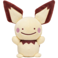 Transform Ditto Pichu.png
