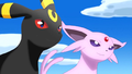 Umbreon and Espeon PMDGTI Animated Trailer.png