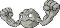 074Geodude Dream.png