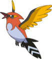 662Fletchinder XY anime 3.png