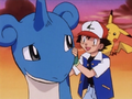 Ash and Lapras.png