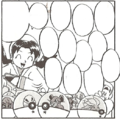 Crystal Cherrygrove City Pokémon Adventures.png