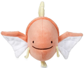 Ditto Collection Magikarp.png