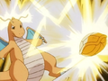 Drake Dragonite Thunderbolt.png