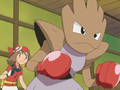 May Hitmonchan.png