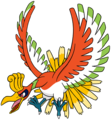 250Ho-Oh Dream.png