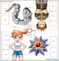Brock VS Misty Full-size Rubber Playmat.jpg