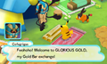 Cofagrigus Glorious Gold GTI.png