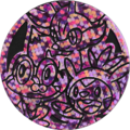HXY DX Pink Kalos Starters Coin.png