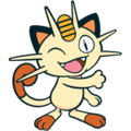 052Meowth Channel.png