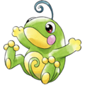 186Politoed GS.png