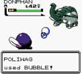 Bubble II.png
