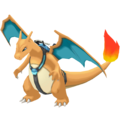 Charizard Glide VII OD.png