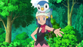 Dawn and Piplup BW.png