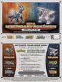 North America Legendary Pokémon Celebration Dialga and Palkia.png