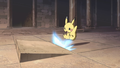 Red Pikachu Iron Tail PG.png