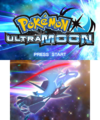 Ultra MoonTitle.png
