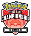 Video Game Championships logo.png