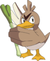 083Farfetch'd AG anime.png