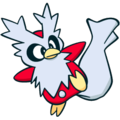 225Delibird Channel.png