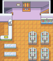 Celadon Department Store 2F FRLG.png