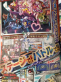 CoroCoro August 2014 Shiny Beldum.png
