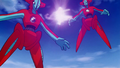 Double Deoxys.png