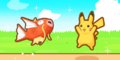 Magikarp Jump Event Say Cheese!.png