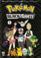Pokémon Black and White DVD 1.png