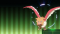 Red Spearow PO.png