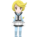 Sky Trainer f XY OD.png