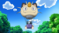 Team Rocket Balloon.png