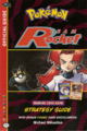 Team Rocket Strategy Guide.png