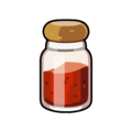 Curry Ingredient Spice Mix Sprite.png