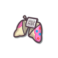 Masters 2 Star Crunchy Lucky Cookie.png