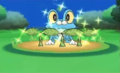 XY Prerelease Chespin Leech Seed.png